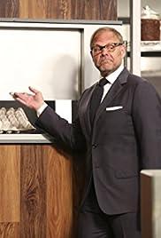 cutthroat kitchen domo arigato mr gelato tv episode
