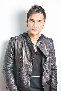 Aktori Chih-Hsiang Ma