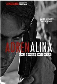 Adrenalina (2015)