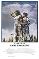 Places in the Heart(1984)