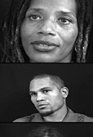 Nigger(2012) Poster - Movie Forum, Cast, Reviews