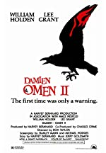 Damien Omen II(1978)