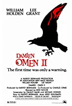 Primary image for Damien: Omen II