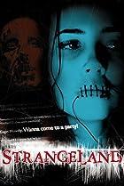 Image of Strangeland