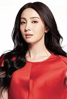Aktori Hong Tao