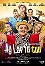 Ay Lav Yu Tuu (2017) Poster