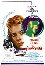 The Innocents(1962)