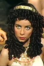 Primary image for The Cleopatras
