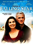 Image of Catch a Falling Star
