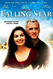 Catch a Falling Star Poster