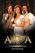 Image of Alborada