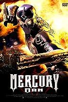 Image of Mercury Man