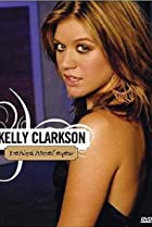 Image of Kelly Clarkson: Behind Hazel Eyes