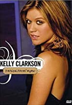 Kelly Clarkson: Behind Hazel Eyes