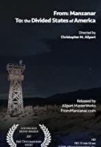 From: Manzanar To the Divided States of America