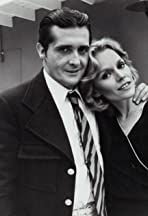 F. Scott Fitzgerald in Hollywood