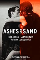 Image of Ashes and Sand