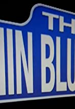 The Thin Blue Sign