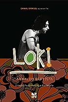 Image of Loki: Arnaldo Baptista