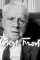 Image of Robert Frost: A Lover's Quarrel with the World
