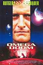 Image of Omega Doom