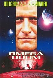 Omega Doom (1997)