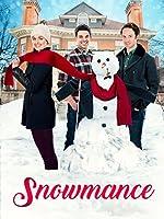 Snowmance(2017)