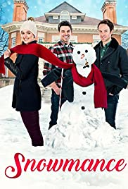 Snowmance Full Movie Watch Online Free HD Download