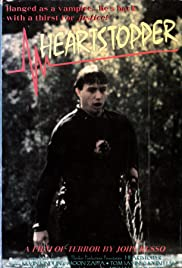 Heartstopper Poster