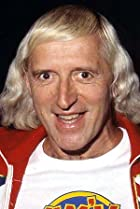 Image of Jimmy Savile