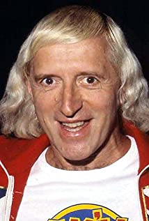 Jimmy Savile New Picture - Celebrity Forum, News, Rumors, Gossip