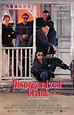 Disorganized Crime(1989)