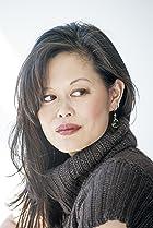 Image of Karen Lam