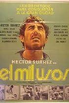 Image of El mil usos