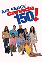 Primary image for Air Farce Not the New Year's Special