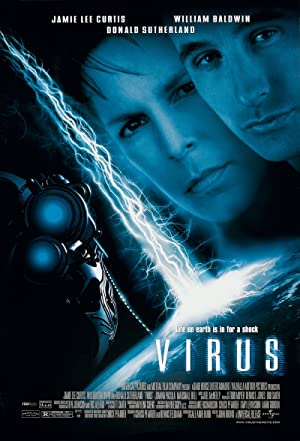 Virus (1999) Download on Vidmate