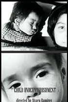 Image of Child Undernourishment