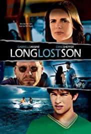 Long Lost Son (2006) Poster - Movie Forum, Cast, Reviews
