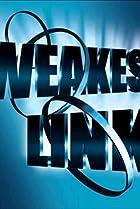 Image of Weakest Link