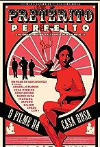 Primary image for Pretérito Perfeito