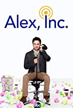 Primary image for Alex, Inc.