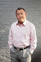 Image of Eric Tsang