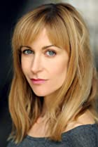 Image of Katherine Kelly
