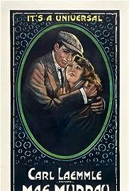 The Delicious Little Devil(1919) Poster - Movie Forum, Cast, Reviews