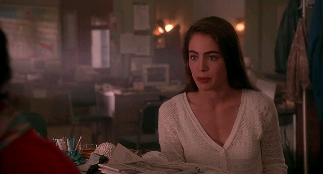 Yancy butler pictures to pin on pinterest - Yancy Butler Pictures To Pin On Pinterest 24
