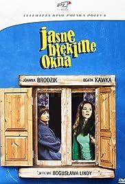 Jasne blekitne okna(2007) Poster - Movie Forum, Cast, Reviews