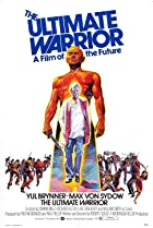 Image of The Ultimate Warrior