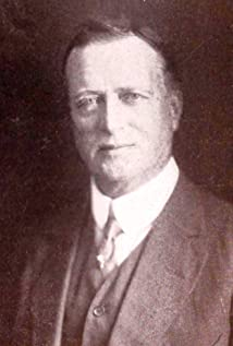 Henry Hallam Picture