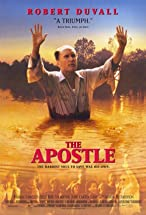 Primary image for The Apostle