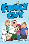 Family Guy (1998-)